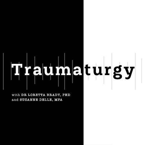 Traumaturgy-Podcast-R1-02.png
