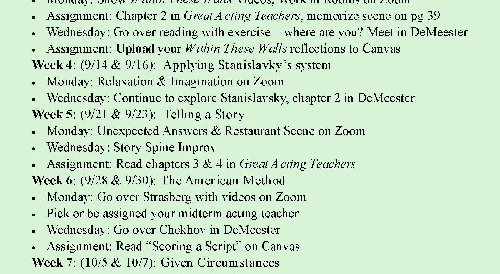 THE215. Syllabus. 2020_Page_4.jpg