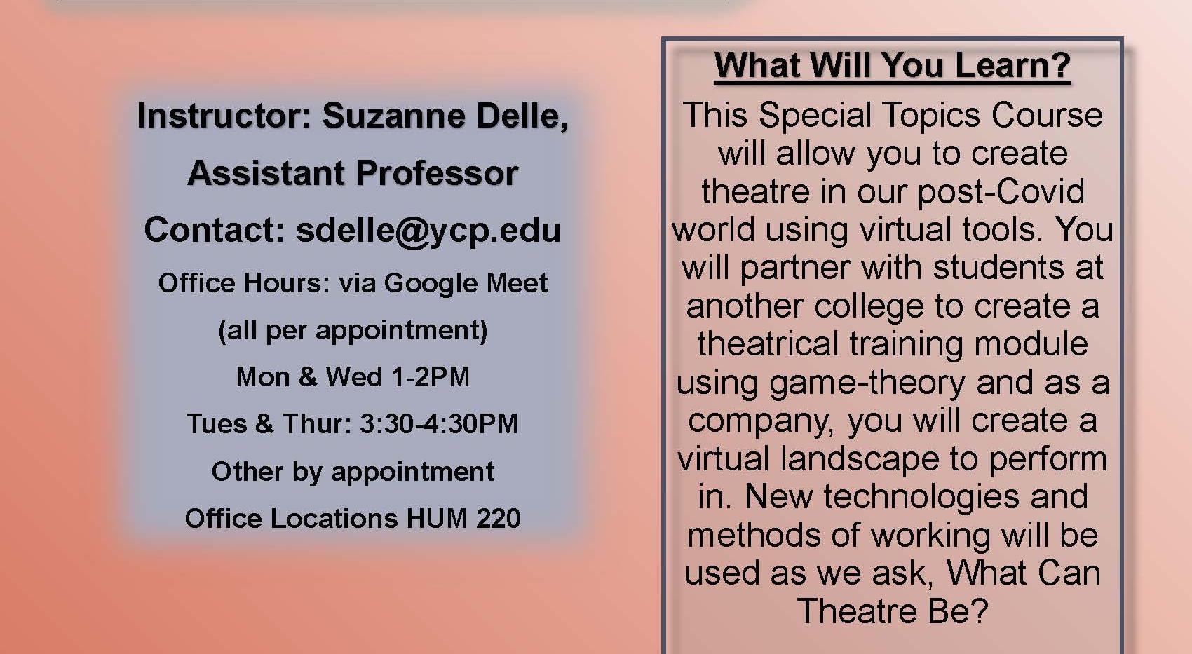 THE380 Virtual Theatre Syllabus_Page_1.j