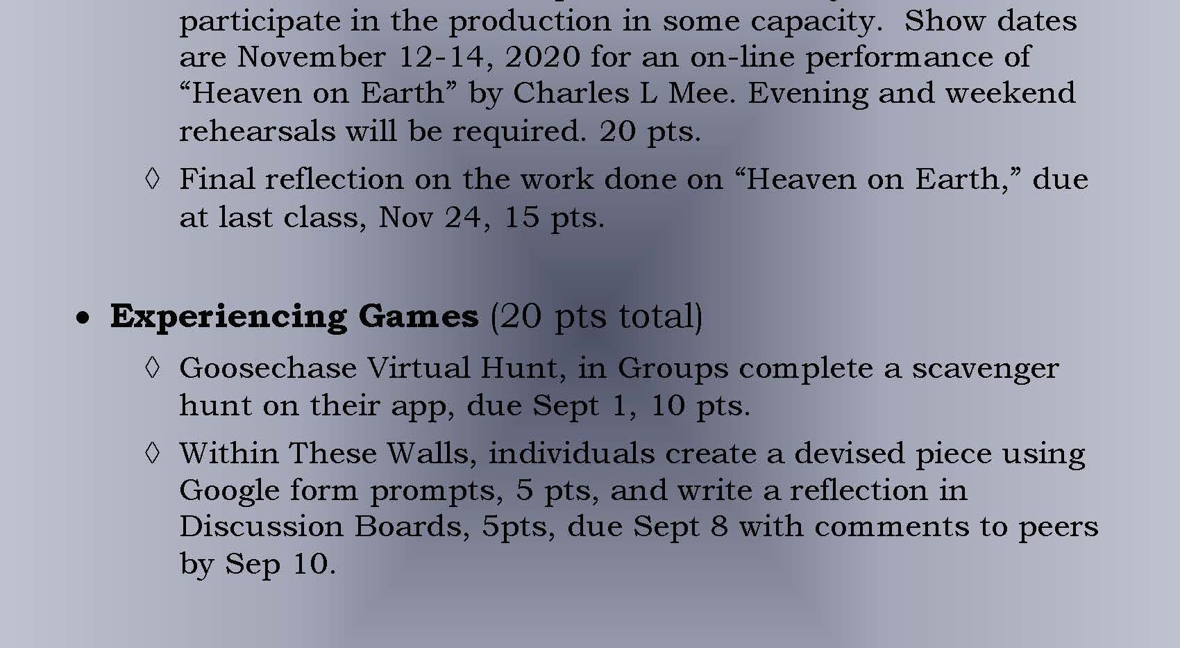 THE380 Virtual Theatre Syllabus_Page_3.j