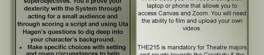 THE215. Syllabus. 2020_Page_2.jpg