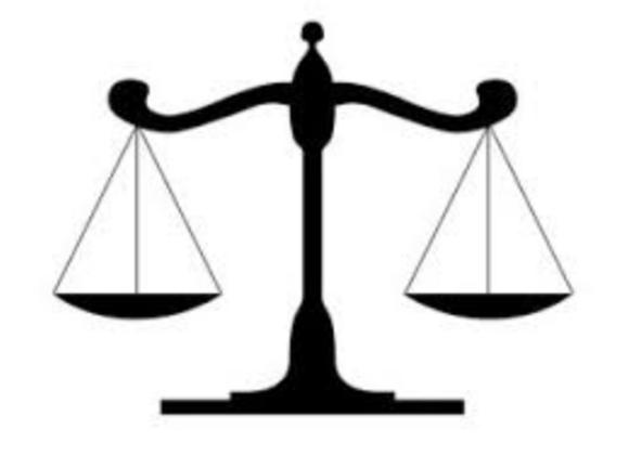 Asesoría legal para herederos
