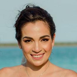 Sandra Morales
