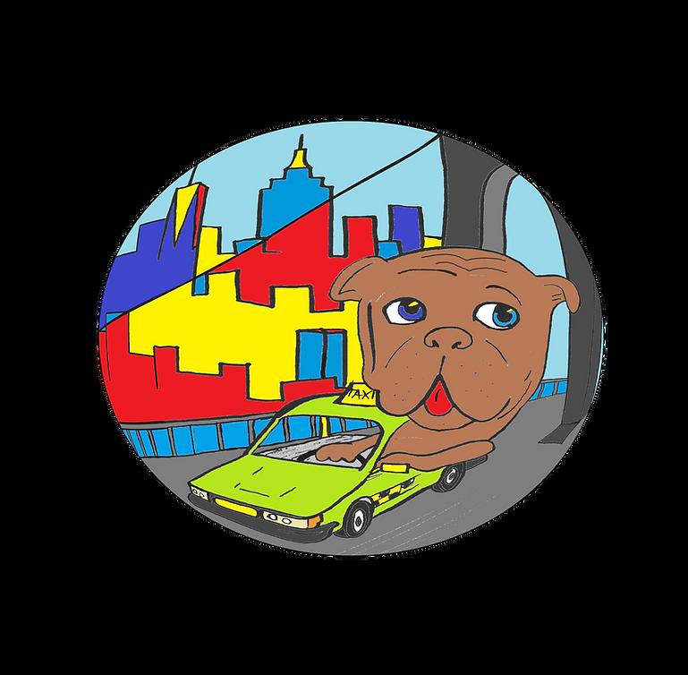 logo sphere.png