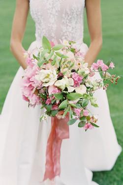 ariella bridal
