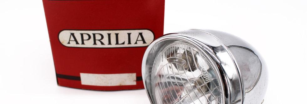 APRILIA VOORLICHT DIAMETER GLAS: 6,5 CM