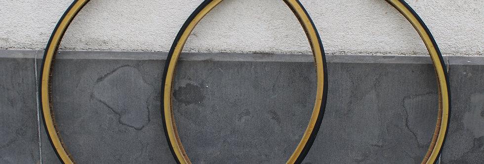 PAAR (20-622) 700 X20C NYLON BANDEN