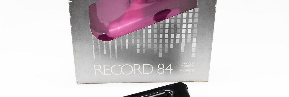 3TTT RECORD 84 STUURPEN