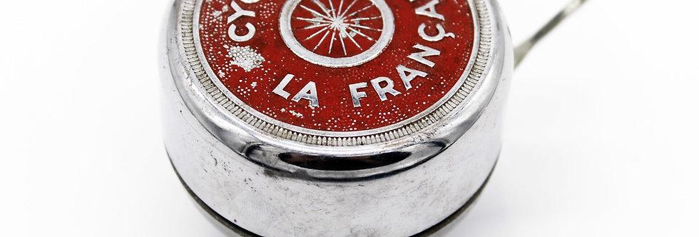 BEL CYCLES LA FRANÇAISE