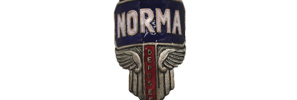 kOPMERK NORMA DEPOSEE