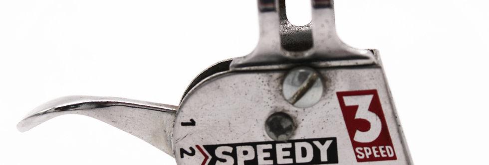 SPEEDY SWITCH 3 SPEED SHIFTER
