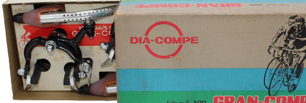 DIA-COMPE REMSET PULL 500