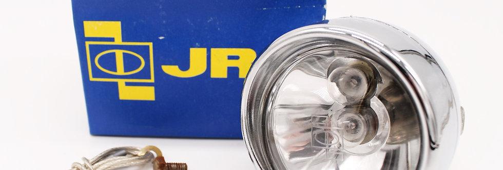 VOORLICHT JRC DIAMETER GLAS: 6,5 CM