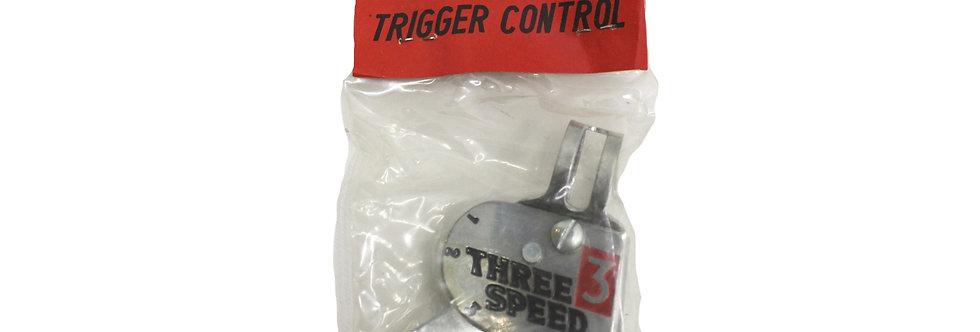 SA TRIGGER CONTROL 3 SNELHEDEN