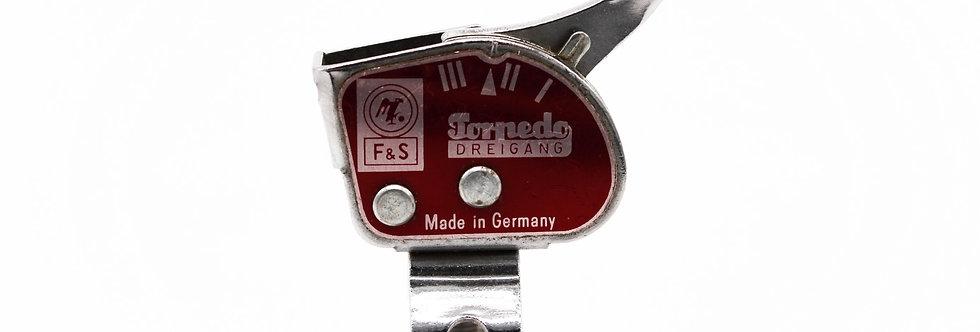 F&S TORPEDO DREIGANG SHIFTER