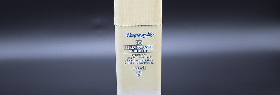 LUBRIFICANTE OILO CAMPAGNOLO