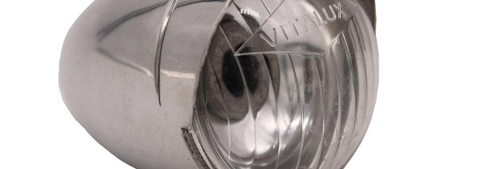 VITALUX VOORLICHT DIAMETER GLAS: 5 CM