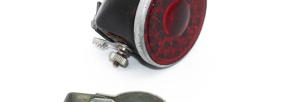 ACHTERLICHT + REFLECTOR PHILIPS GLAS 44MM