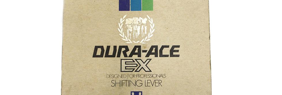 DURA-ACE EX SHIFTING LEVER
