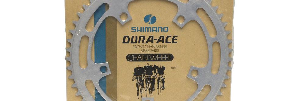 SHIMANO DURA-ACE KETTINGWIEL 55 TANDEN