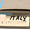 Thumbnail: BOTTOM BRACKET SET SHIMANO 600 EX