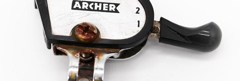 STURMEY ARCHER SHIFTER PLASTIC