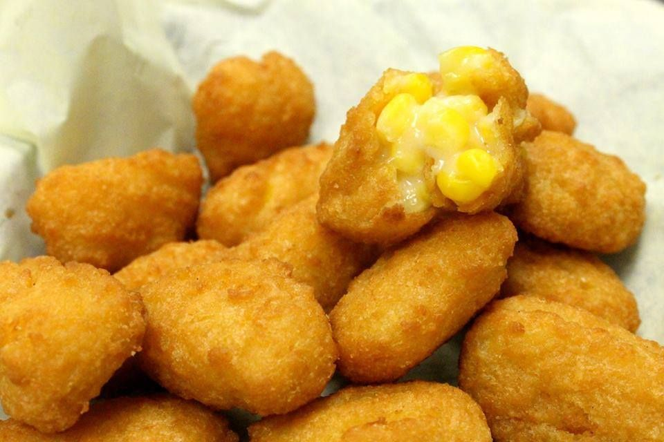 Corn Nuggets 01