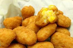 Corn Nuggets 01