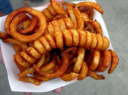 Curly Fries 02