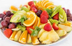 Fruit Platter 01