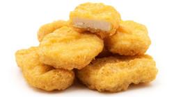 Chicken Nuggets 01