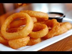 Onion Rings 02