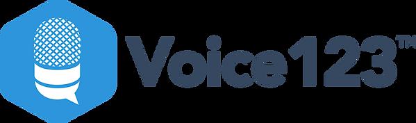 Melissa Richelle Voice 123.png
