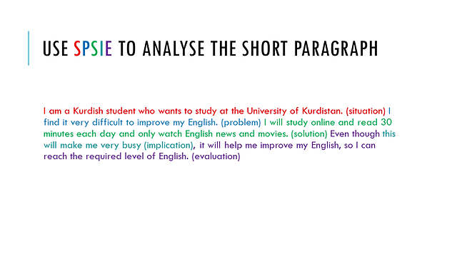 useful essay terms Handle transition words with care linking words can elegantly guide a logical flow, whereas their misuse will lose our point entirely learn the difference.