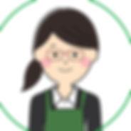 sugimoto.JPG