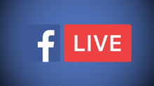 Should my business use Facebook LIVE?