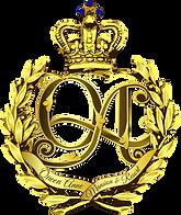 Queen Anne Mansion & Resort Logo.png