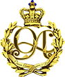 Queen Anne Mansion & Resort Logo.png