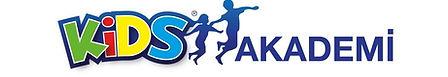 Kids Akademi Logo