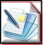 icono-formulario[1].jpg