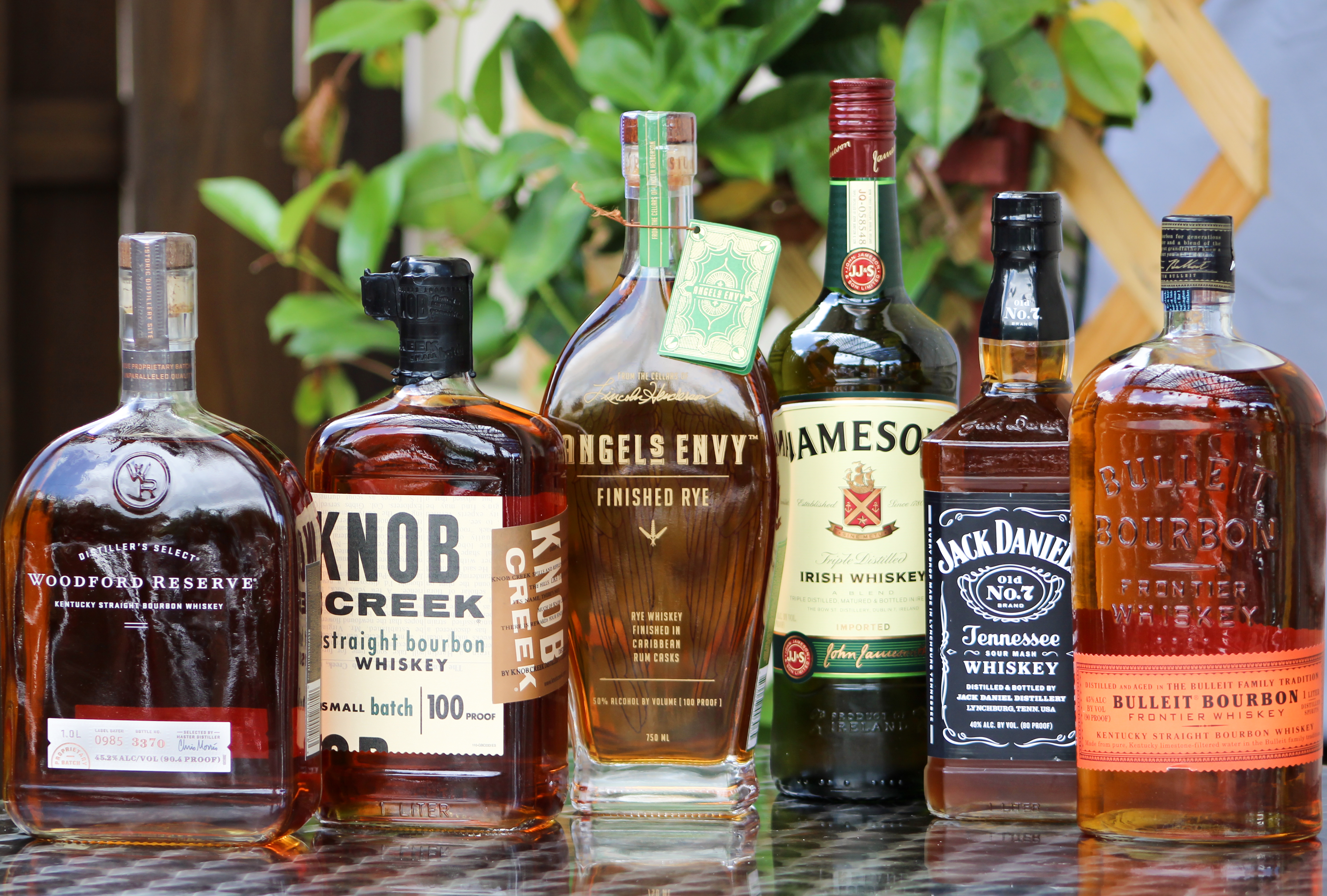 whiskey-park-whiskeys