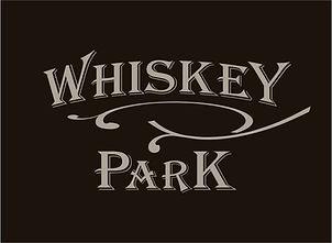 WP-Logo.jpg