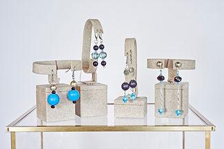 Terry Vedder Earrings.jpg