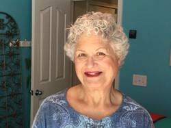 Rosemary Curtin
