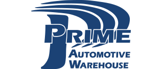 prime  auto warehouse.png