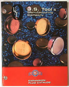 US Tool and Manufacturing Catalog 2.JPG
