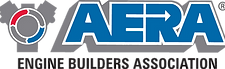AERA Logo NO BG.png