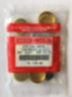 US Tool Company Engine Plug Kit.JPG