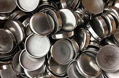 US Tool Company - Stainless Steel Plugs.