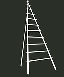 はしご.png